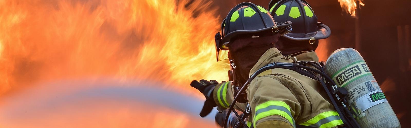 pixabay_bombeiros
